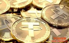 币安无惧USDT短缺疑云,将混合保证金额度提高至100万