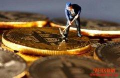 比特币奖励减半矿工恐告急?挖矿成本将翻倍至破万美元