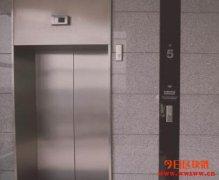 【什么是区块链】用电梯理论解释一