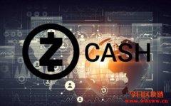 Zcash基金会向TOR Browser提供50000美元