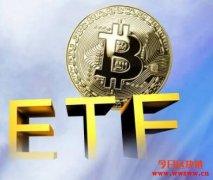 为何要自己组建一套ETF?