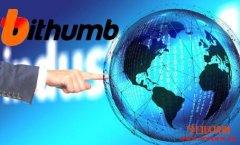 Bithumb与Bitmax建立战略合作伙伴关系
