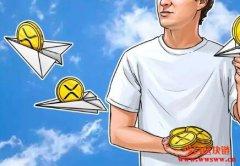 恒星公司的Jed McCaleb声称其XRP抛售行为不会扰乱加密市场