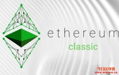 eToroX在其平台上推出以太坊经典