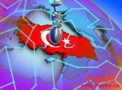 土耳其将在2020年成为区块链世界的中心
