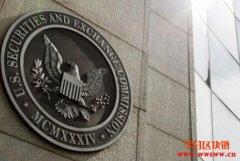 美证监会再否决比特币ETF!Wilshire Phoenix未能证明抗市场操纵性