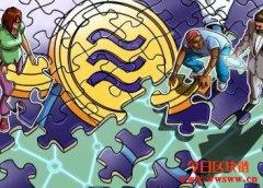 主流加密货币经纪商Tagomi加入Libra协会