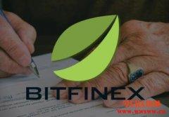 Bitfinex Exchange遭受DDoS攻击,停机了一个小时