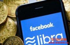 Libra不再是稳定币了!项目转型将更偏
