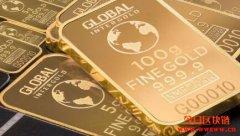 Tether Gold(XAU₮)按市值成为领先的黄金支持的加密货币