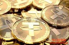 Tether Gold市值突破2千万美元!Bitfinex乘胜推百倍杠杆期货交易