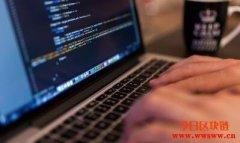 Brave浏览器每日活跃用户超过400万