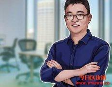 Dfund创始人赵东:透明的力量穿越牛熊