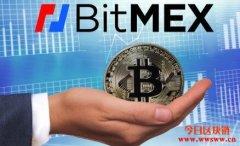 FTX CEO:BitMex疯狂下跌以防止恐慌性比特币抛售