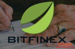 Bitfinex推出了2.8亿美元的加密对冲基金Fulgur Alpha