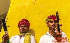 交易所币安撒五千万投资印度,印度概念IEO可以回春吗?