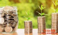 Maker添加USDC稳定币作为抵押品以改善DAI借款
