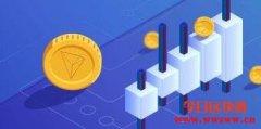 波场币(TRX)2020年以及未来价格预测