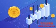 艾达币(Cardano/ADA)2020年以及未来价格预测