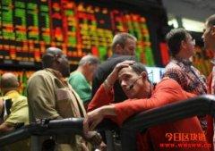 BitMEX:新冠金融风暴对比特币既是考验,也是机遇
