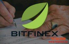 Bitfinex宣布将87个交易对从比特币,以太坊中除名