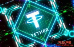 Tether将通过简单帐本协议在BCH上发行稳定币USDT