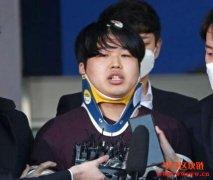 韩国N号房事件用门罗币付款?警方已列出2,000笔交易
