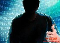 跨链协议的神秘创始人公开了自己的身份
