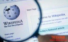Cardano创办人批评维基百科有偏见,并扬言对此采取法律行动