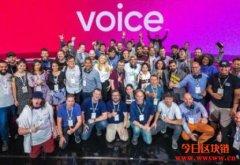 Voice脱离母公司独立营运!Block.One大手笔送上1.5亿美元