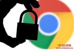 恶意程序冒充知名钱包Chrome外挂行骗!受害者损失上万枚瑞波币