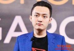 孙宇晨推抵押贷款平台Djed被疑抄袭MakerDAO引热议