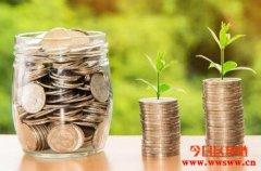 Tether的市值超过60亿美元; 投资者等待市场复苏的迹象?