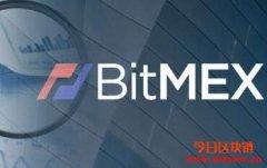 黑天鹅清算事件后,BitMEX的比特币持有量已大跌25%!