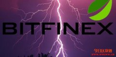 Bitfinex的闪电网络为比特币的扩展问题提供解决方案