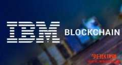 IBM致股东信:高层将改组,新任CEO是