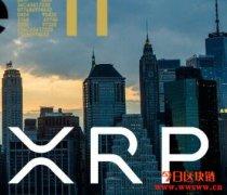 加密交易所WhiteBIT将XRP添加到其交易平台