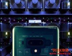 宏达电HTC预计今年第二季度在Exodus上