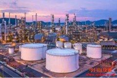 过量能源新解方!石油公司将在五年内主导比特币挖矿产业