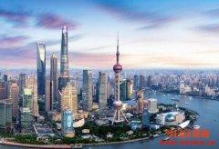 上海把区块链与人工智能、5G和大数据等技术并列为发