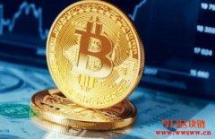 Bitnomial获批正式加入实物交割比特币期货战局