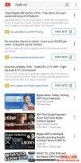 诈骗内容猖獗YouTube却毫无作为,Ripple总裁愤而提告