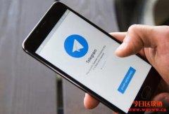 Telegram再延迟发币,触发12亿美元折价