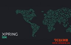 Ripple Xpring添加了软件开发套件(SDK)以支持分类帐协