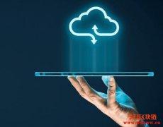区块链储存是什么?取代传统云端的优势与挑战
