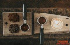 区块链供应链应用,雀巢将区块链技术导入咖啡品牌