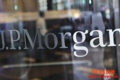 摩根大通产业报告:区块链大规模运用还离我们多远
