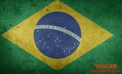 巴西银行Bandi Rendimento加入新推出的RippleNet Cloud