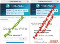 虚拟钱包为什么这么重要?虚拟钱包的类型有哪些
