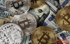 比特币是什么?比特币交易汇率走势原理